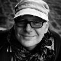 Göran_web