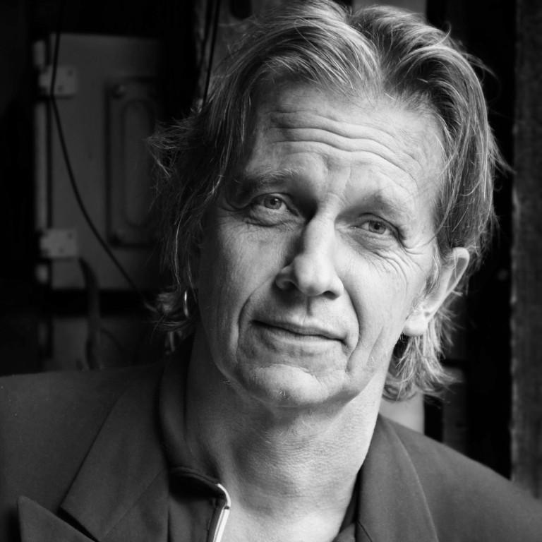 Stefan Sundström web komp